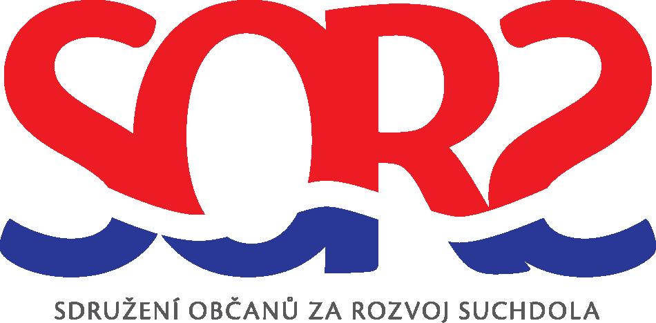 Sdružení SORS Logo